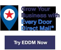 EDDM Marketing Video