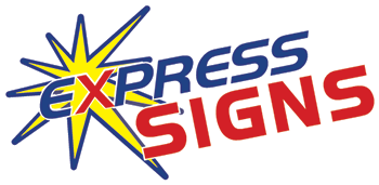 Express Signs Ltd.