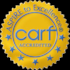 Crossroads Receives Highest Level of CARF Accreditation