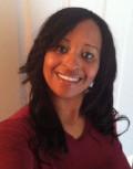 Zelma Stewart, CNA/Med Tech