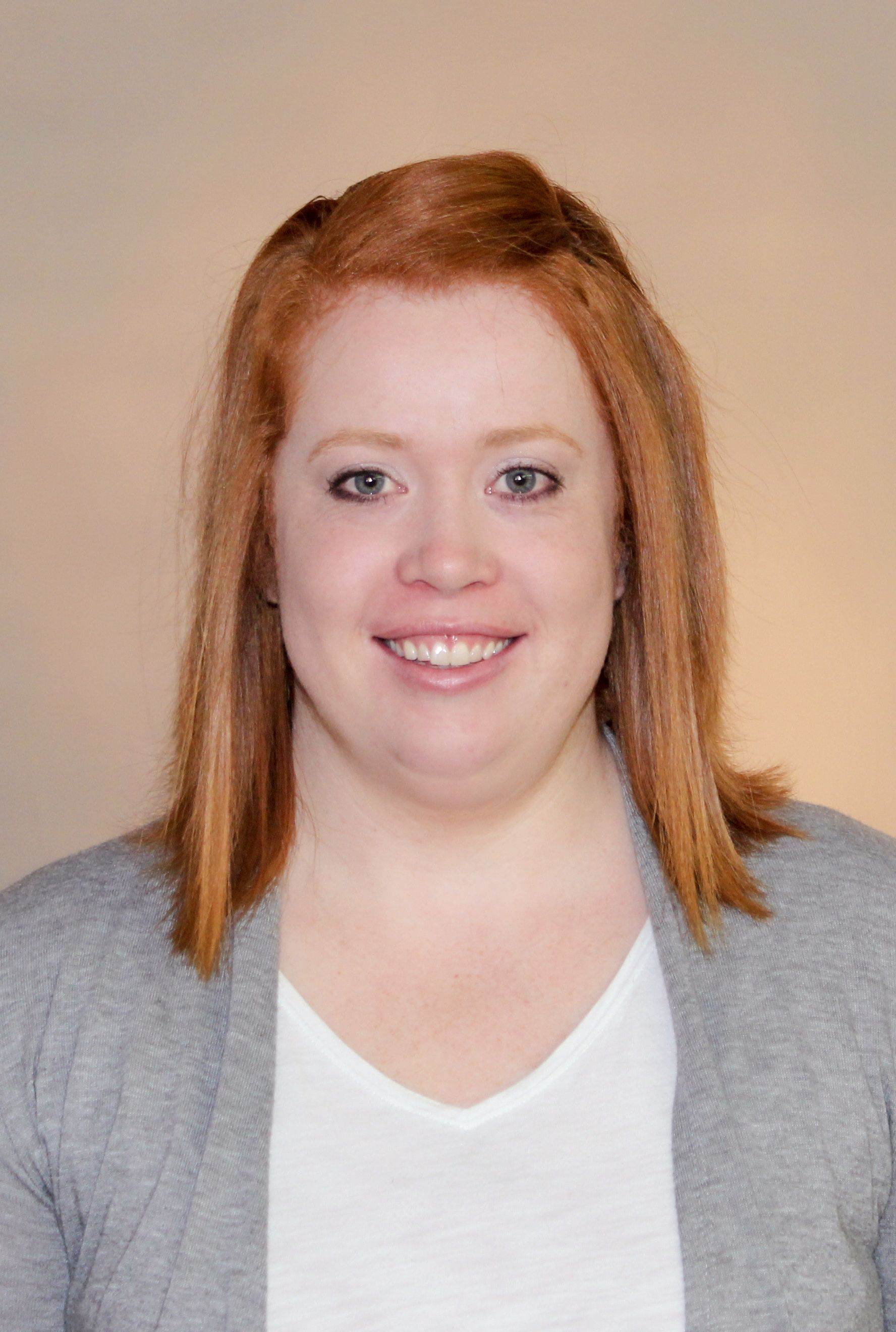 Year of the Nurse Feature: Shana Marsteller, RN