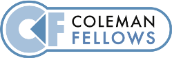Coleman Fellows Logo