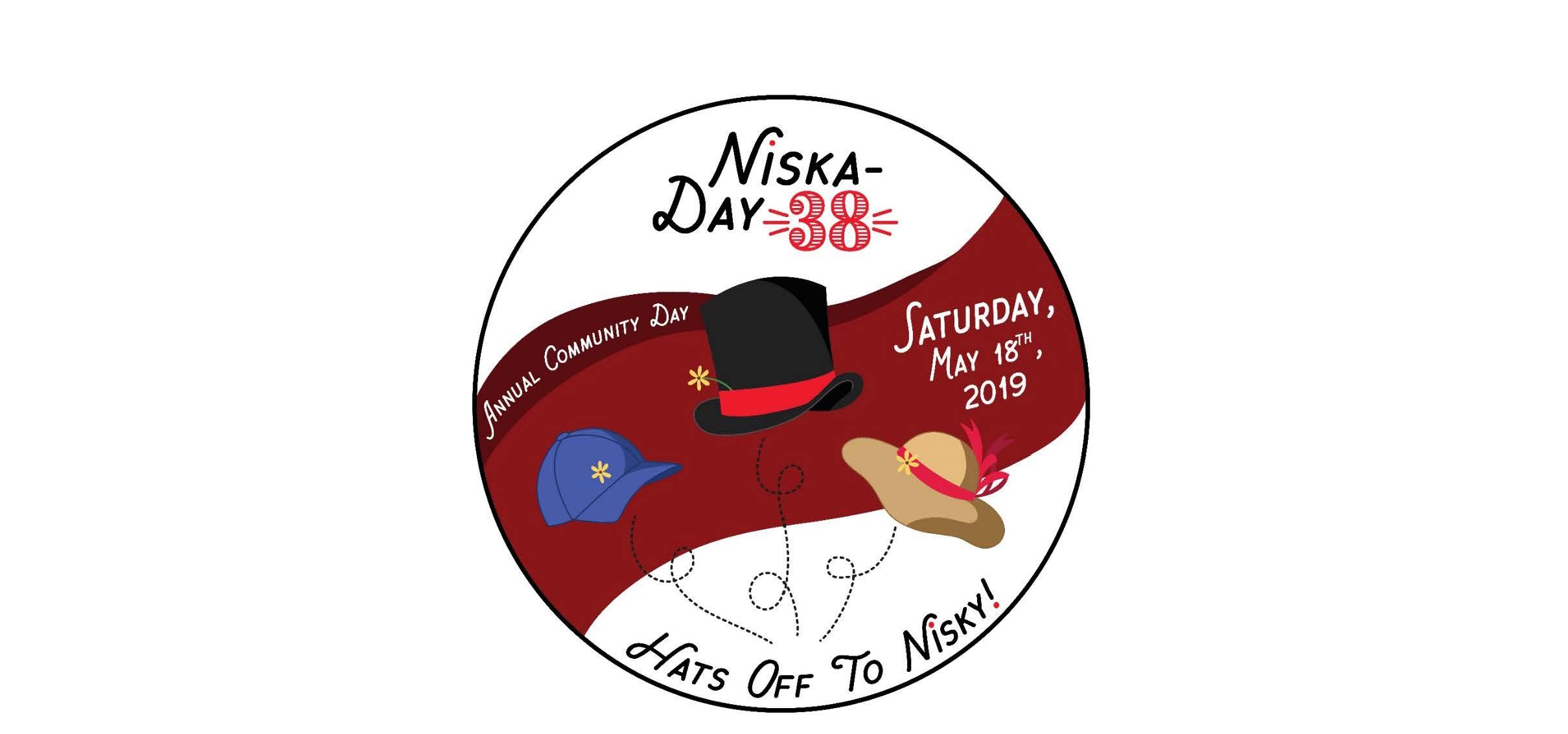 Niska-Day 38 a Success