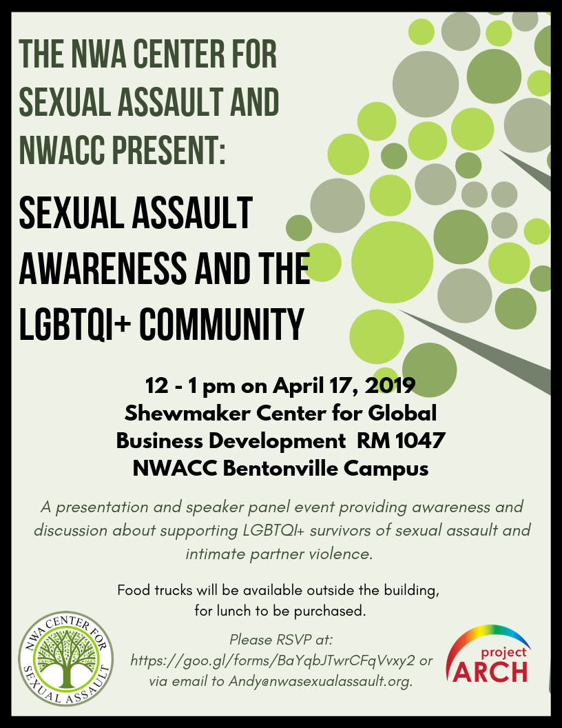 Roundtable Discussion for LGBTQI+ Community