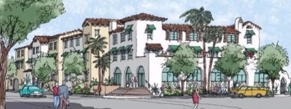 Peoples' Self-Help Housing Celebrates Grand Opening of Jardin de las Rosas Affordable Apartments in Santa Barbara