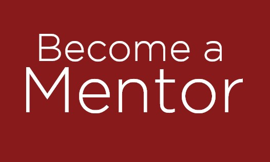 Become a Mentor