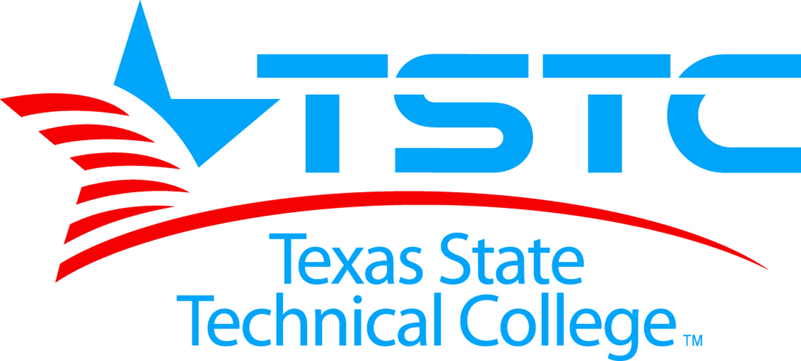 Texas State Technical College Foundation