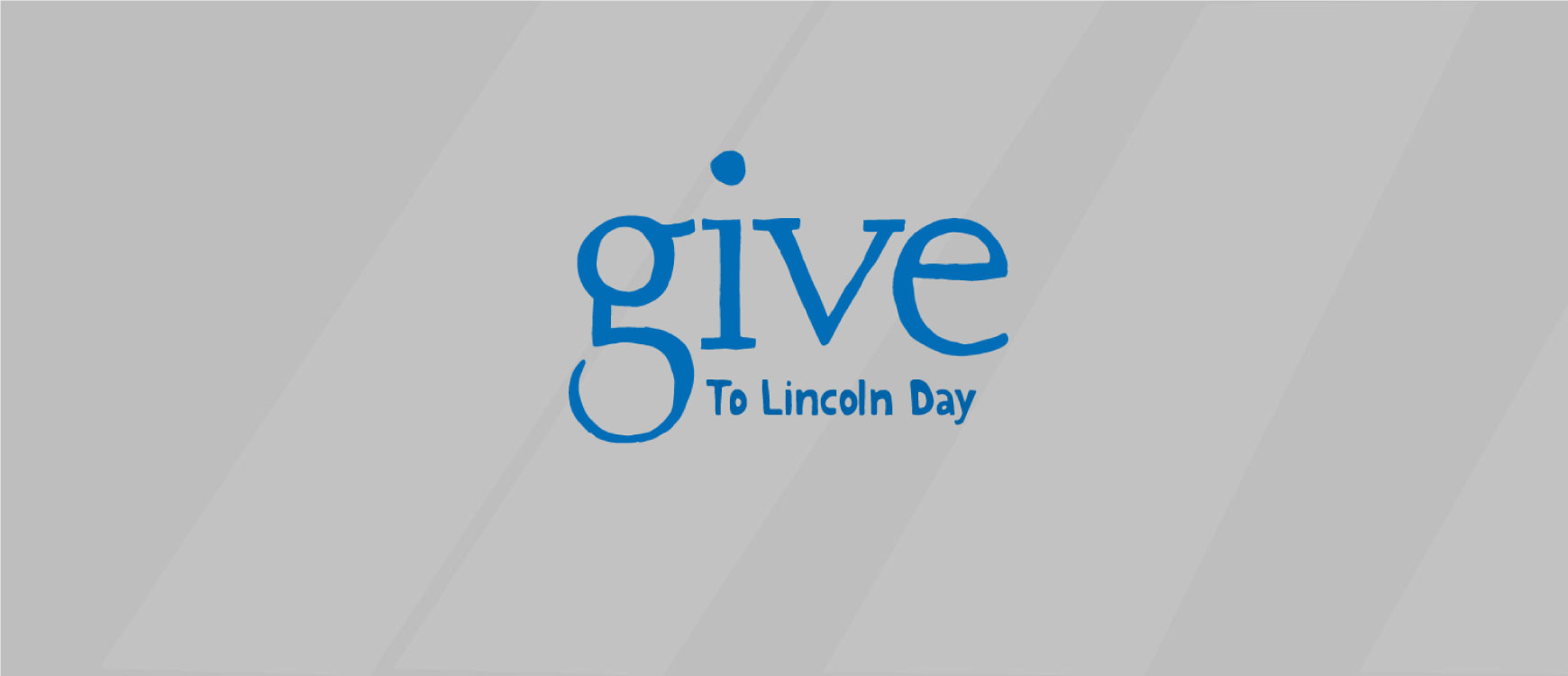 Give May 1-30 and make your gift do more!