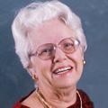 Jackie Myers