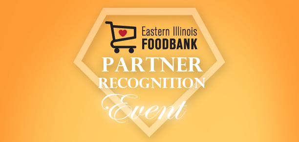 Partner Recognition Event