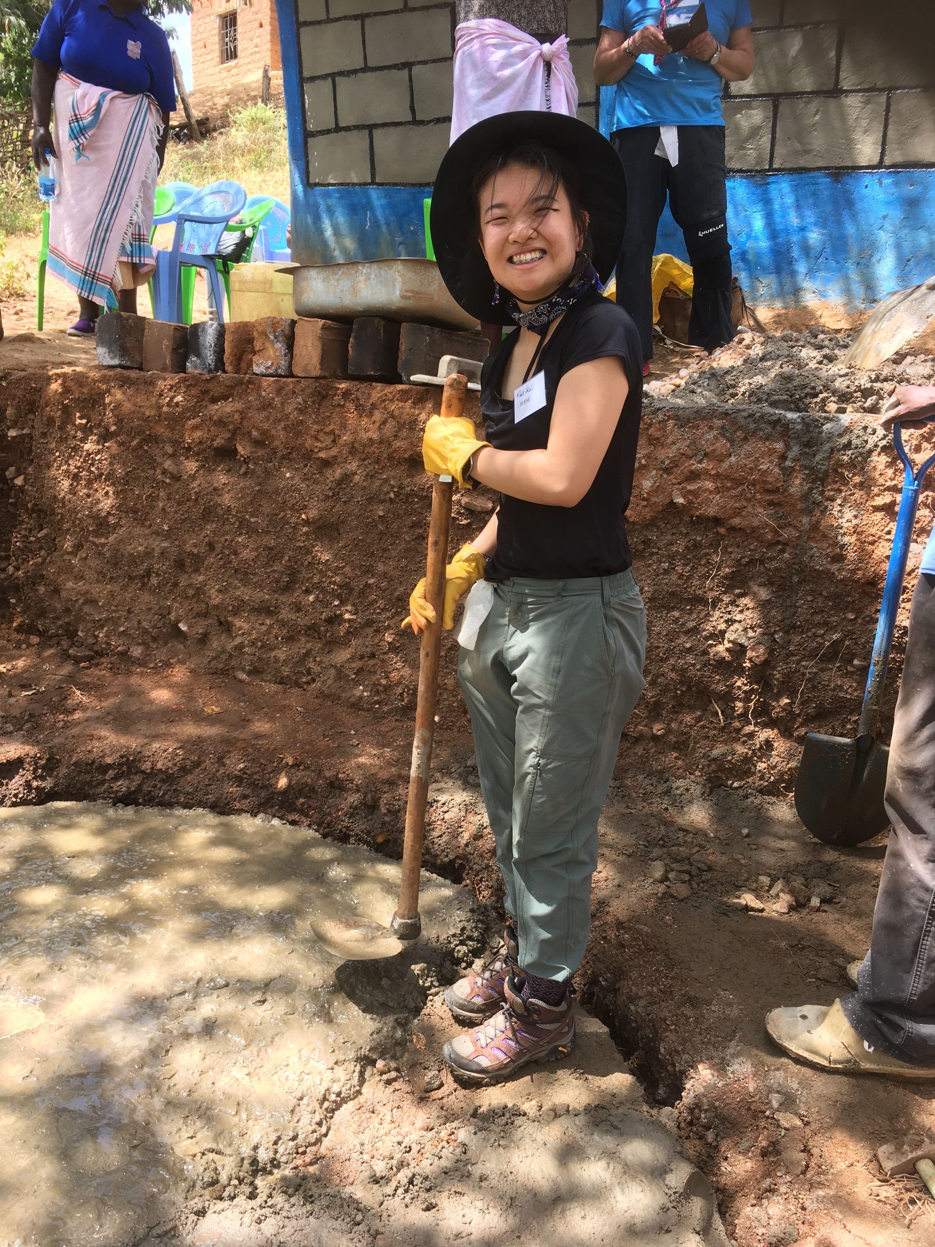 With Great Sadness, Maya Hirai Has Passed Away