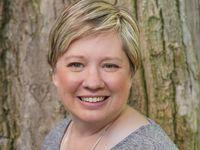 Robyn Whitlock
