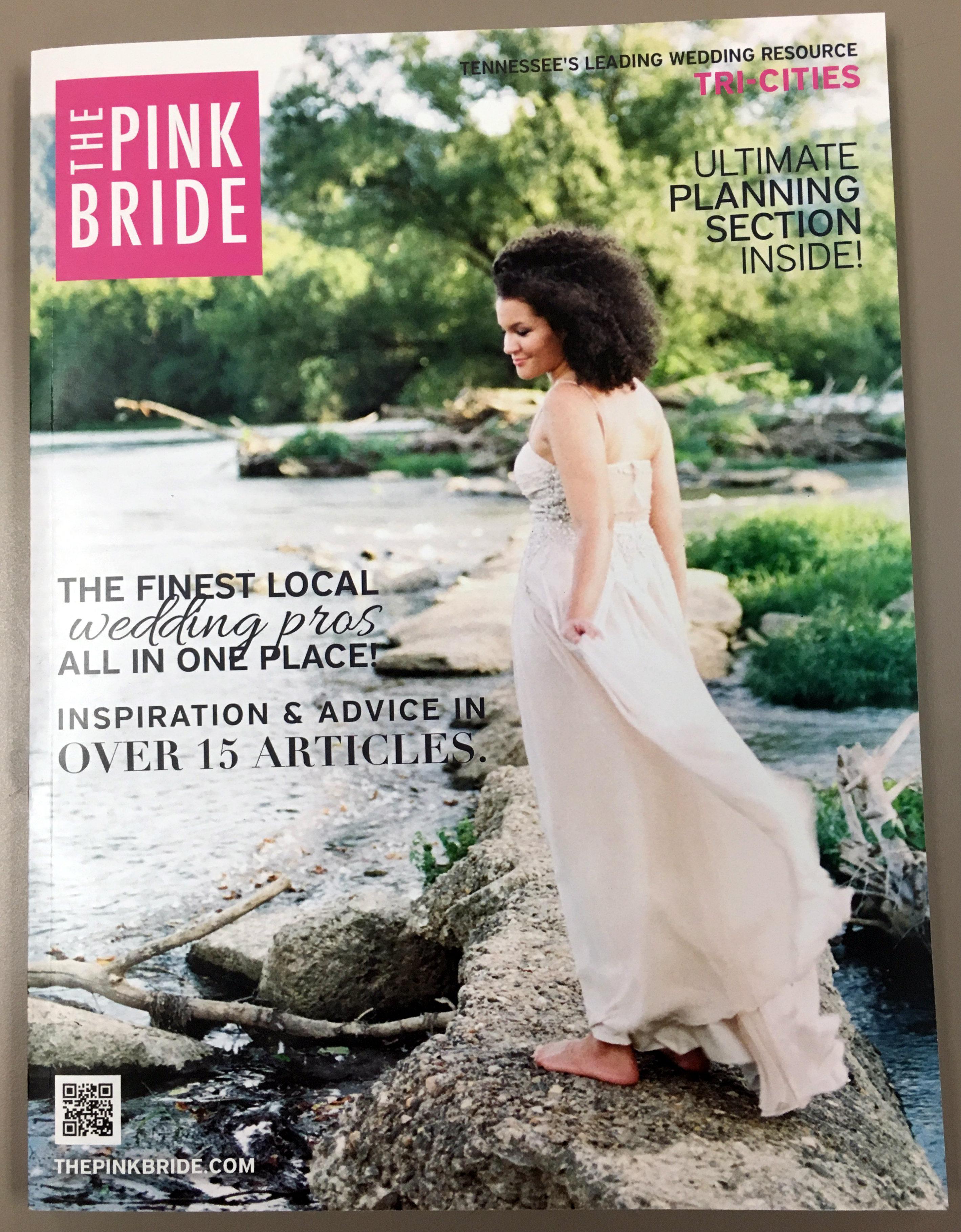 Speciality Magazine