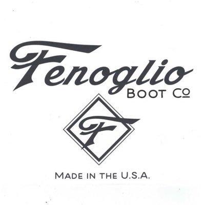 Fenoglio Boot