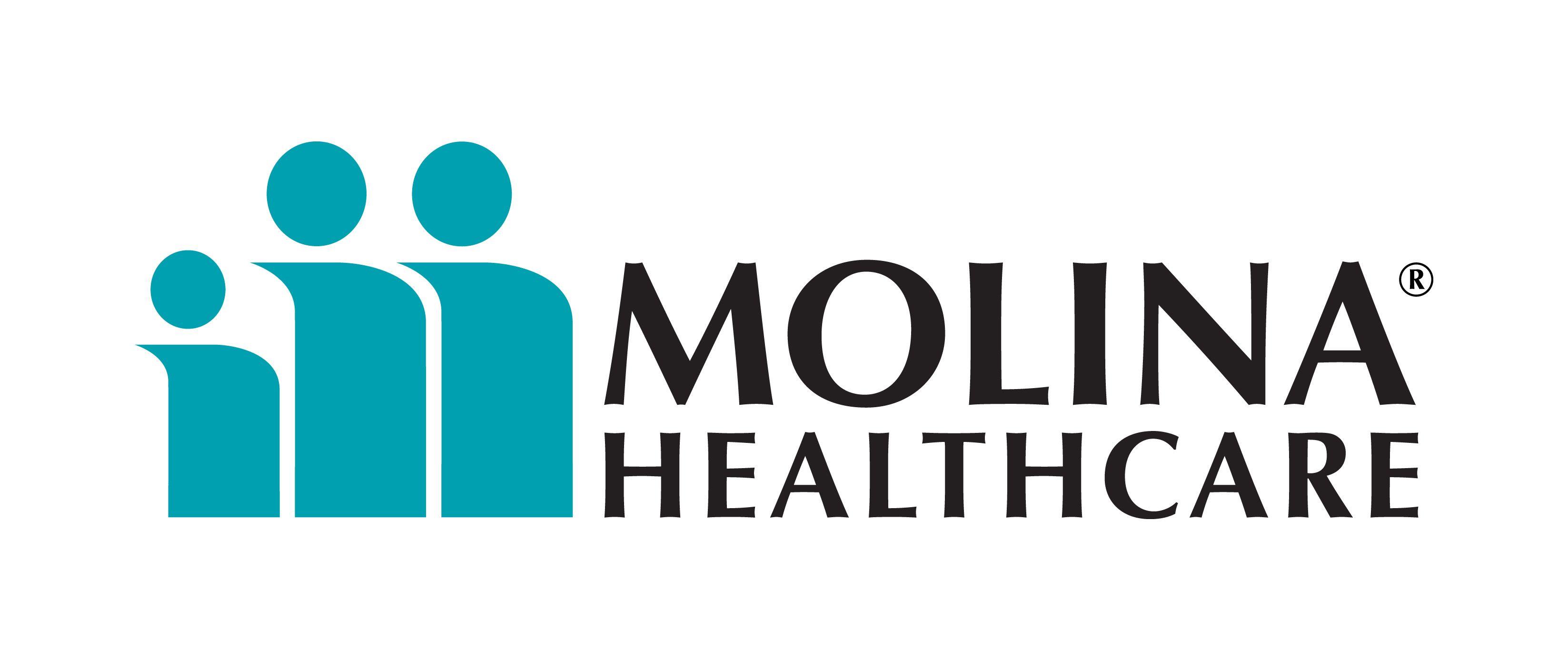 Molina Healthcare of California