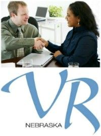 October is Employment Month:  Understanding Nebraska VR Services and Order of Selection