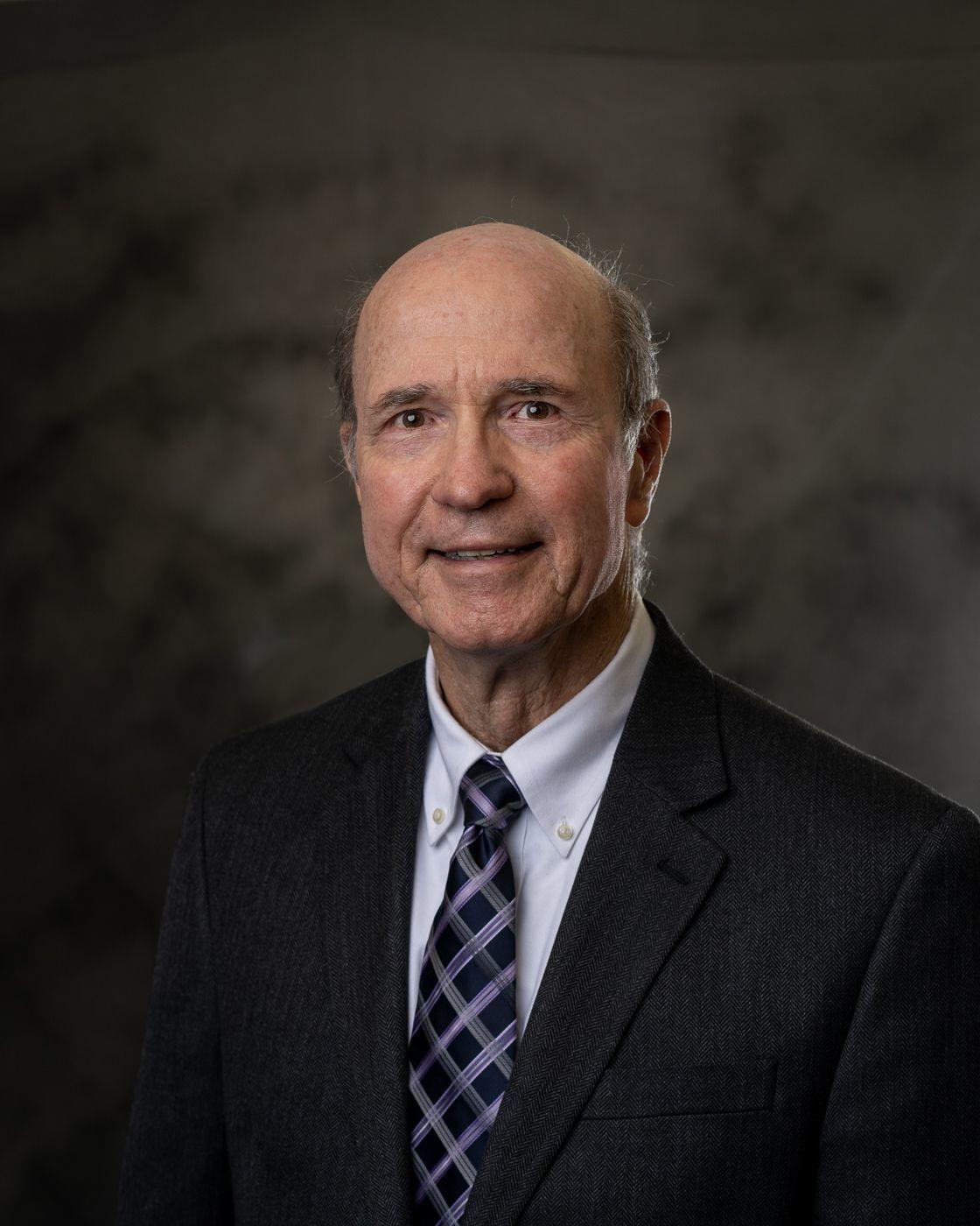 Robert Sanchez, MD