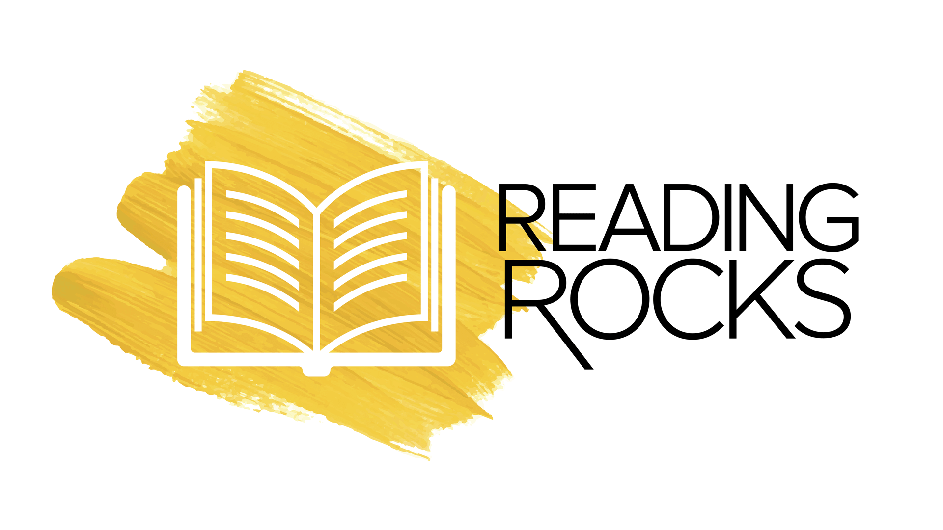 Join us at Reading Rocks!
