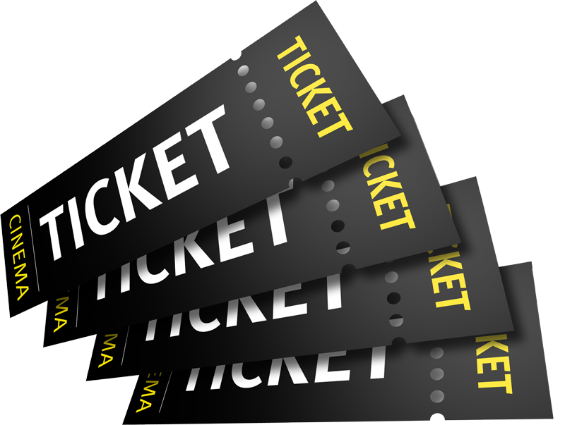 the printing edge custom ticket printing print event tickets