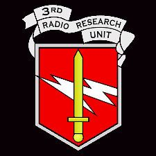 1961: Third Radio Research Unit began Army Security Agency service in South Vietnam.