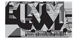 Midwinter Conference DELEGATE Registration-Lincoln