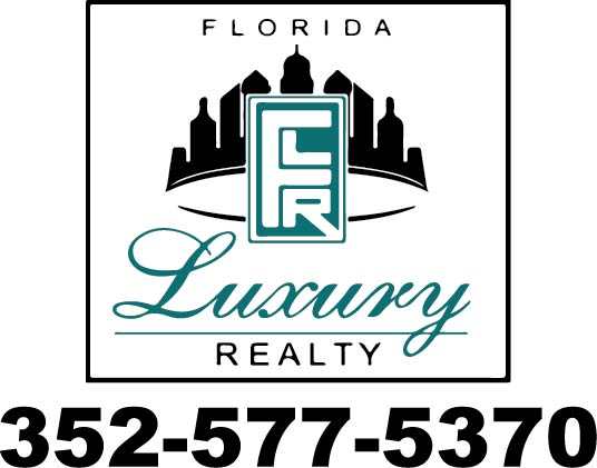 Luxury Realty