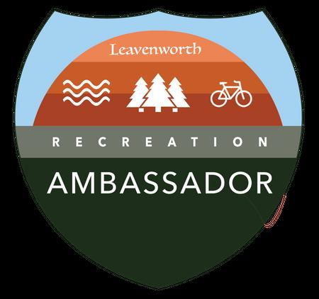 River Recreation Study and Recreation Ambassador Program