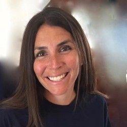 Rachel Root