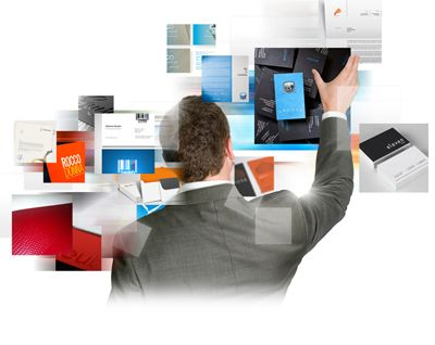 Print Management Programs