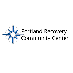 Portland Recovery Community Center