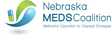 Nebraska MEDS Coalition