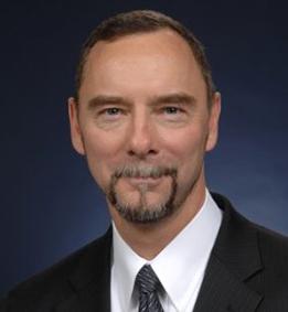 Robert Fangmeyer