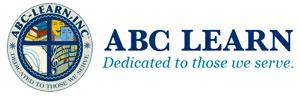 ABC-Learn