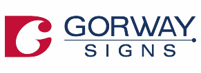 Gorway Group Incorporated