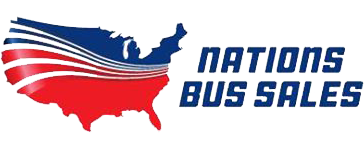 Nations Bus Corp