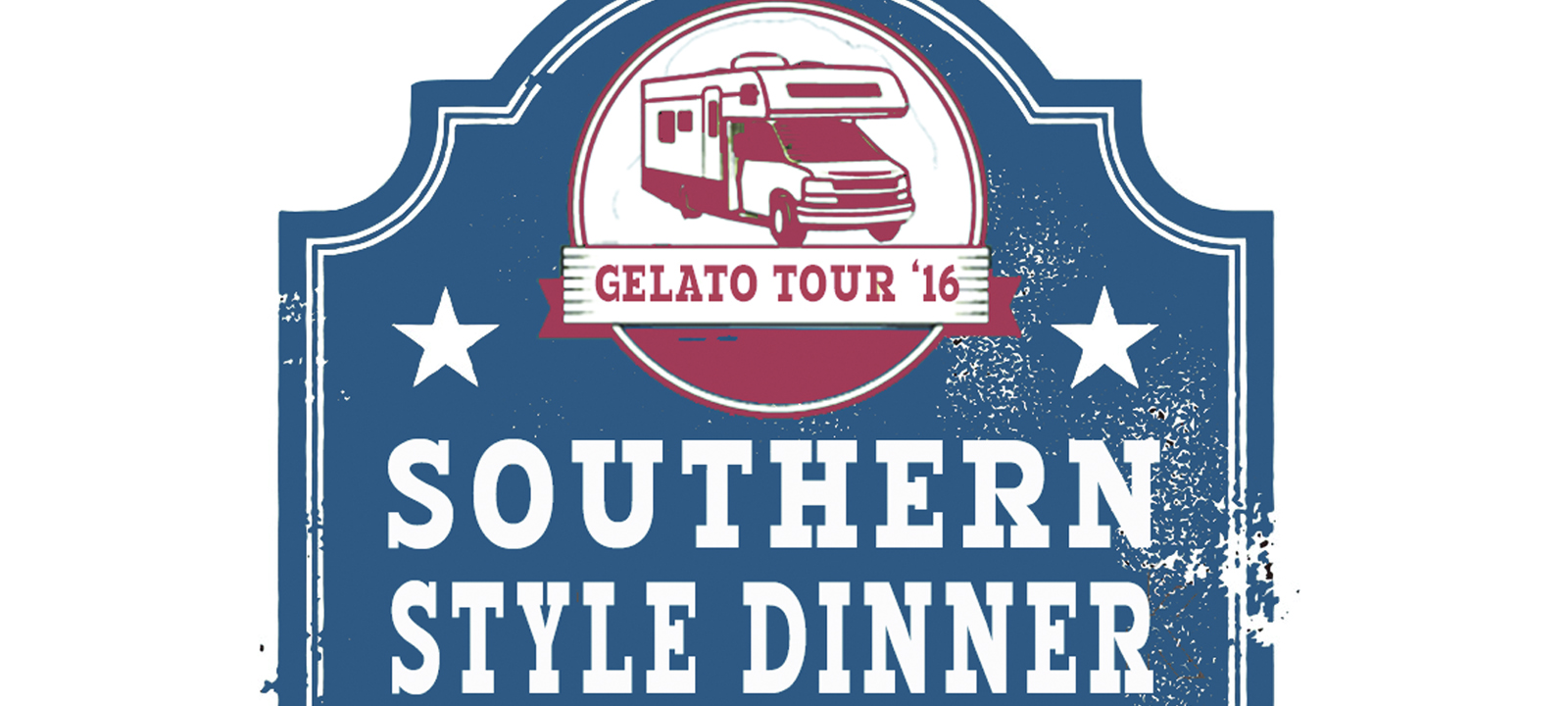 Join us for our Southern-Style Dinner!