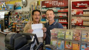 70-Year Old Jordanian Store Clerk Wins $20,000 Wage Claim with Help from EJC