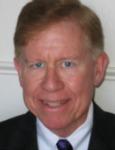 Bob Connors, Treasurer