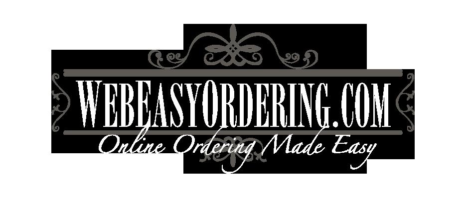 WebEasyOrdering.com