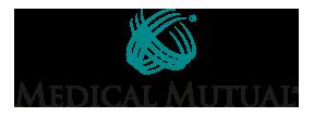 Medical Mutual