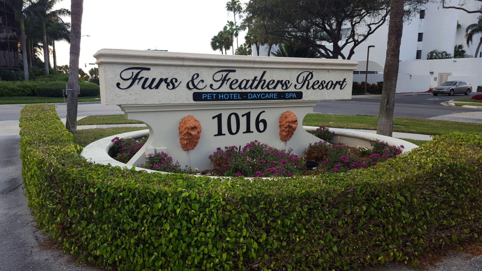 Us Social Security Administration West Palm Beach Fl