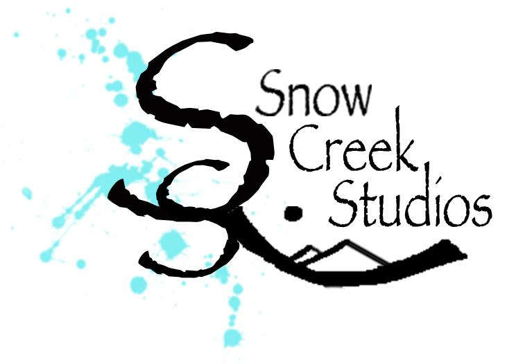 Snow Creek Studios
