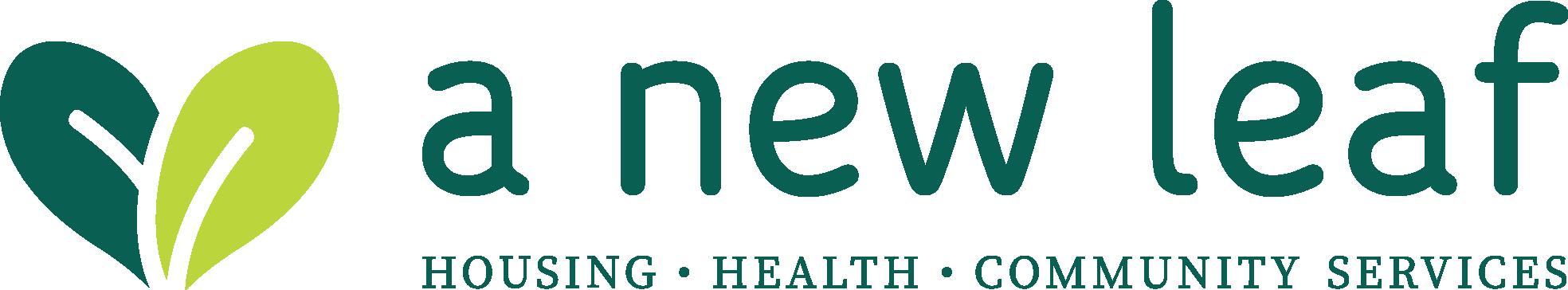 Logo Descripter Green