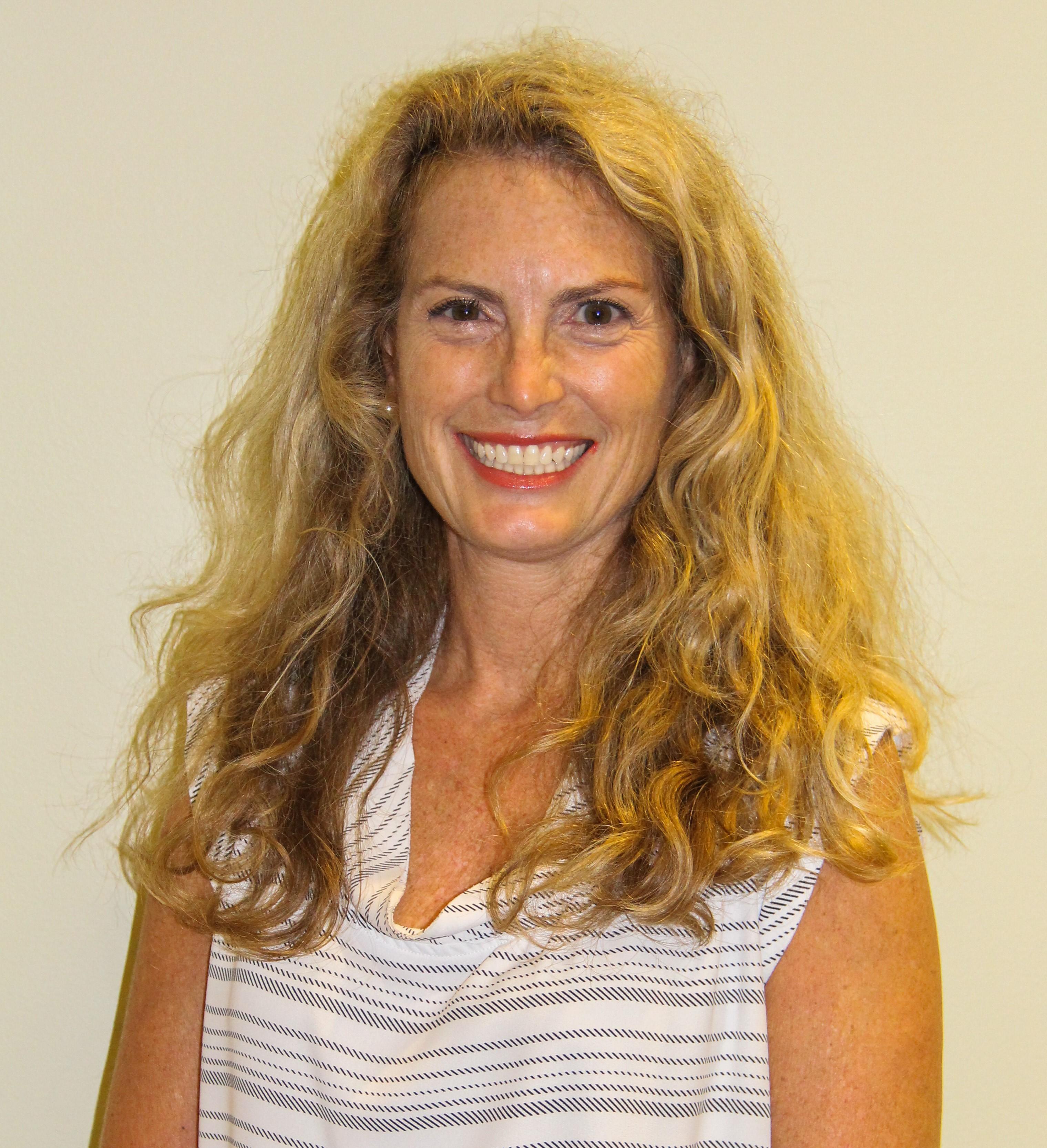 Renee Cavanaugh