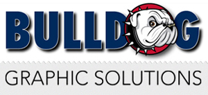 Bulldog Graphic Solutions