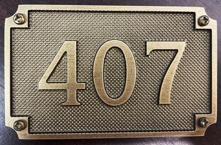 KA20860A