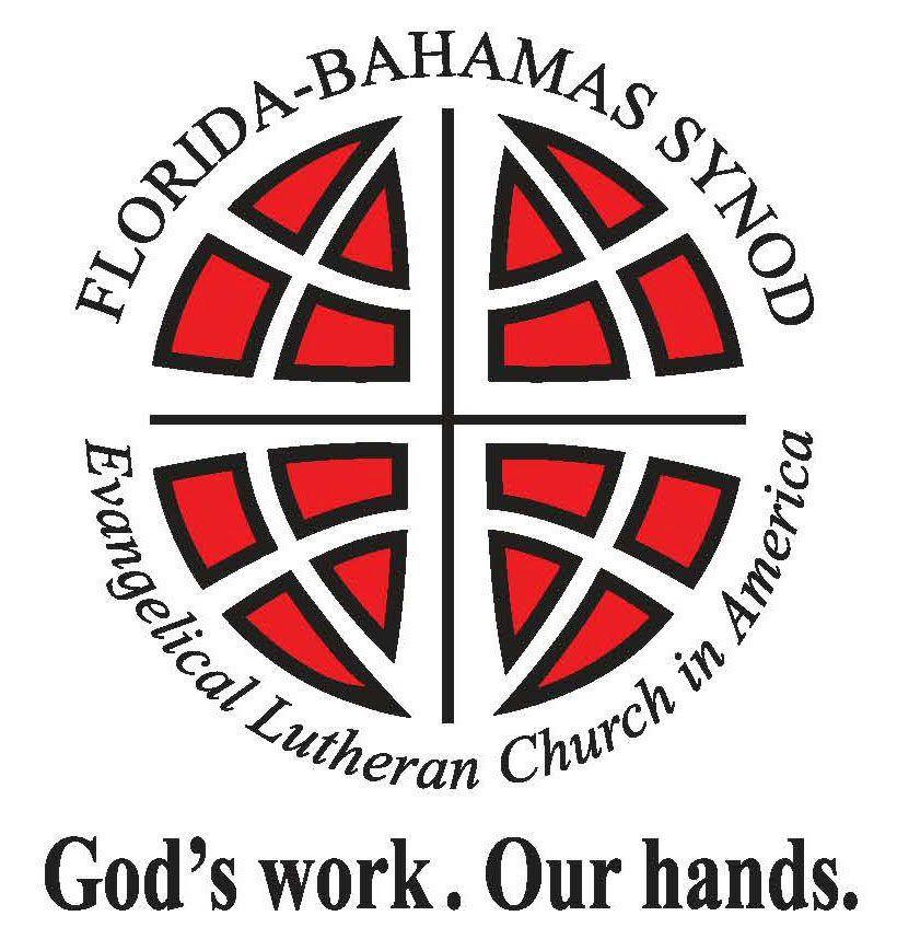 FL Bahamas