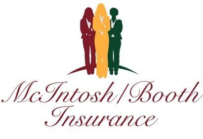 McIntosh/Booth Insurance