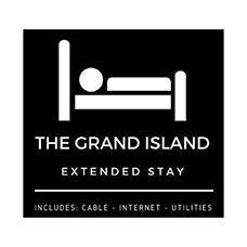 Grand Island Extended Stay