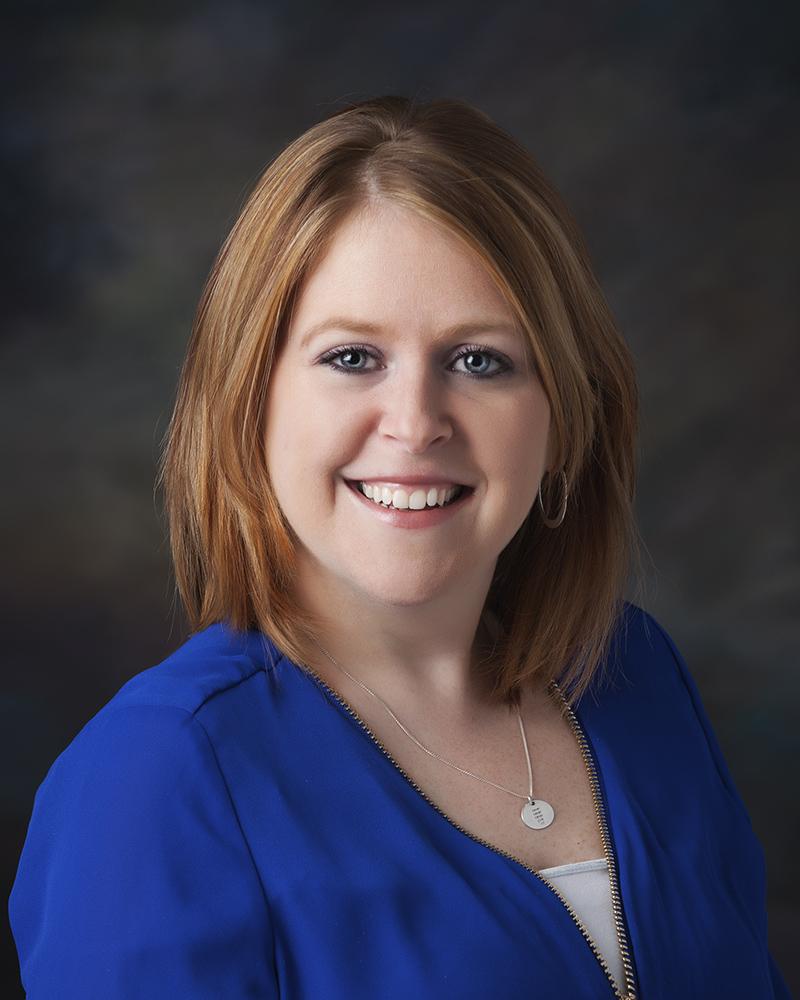 Amy Kent, Chairwoman, Star Legacy Foundation